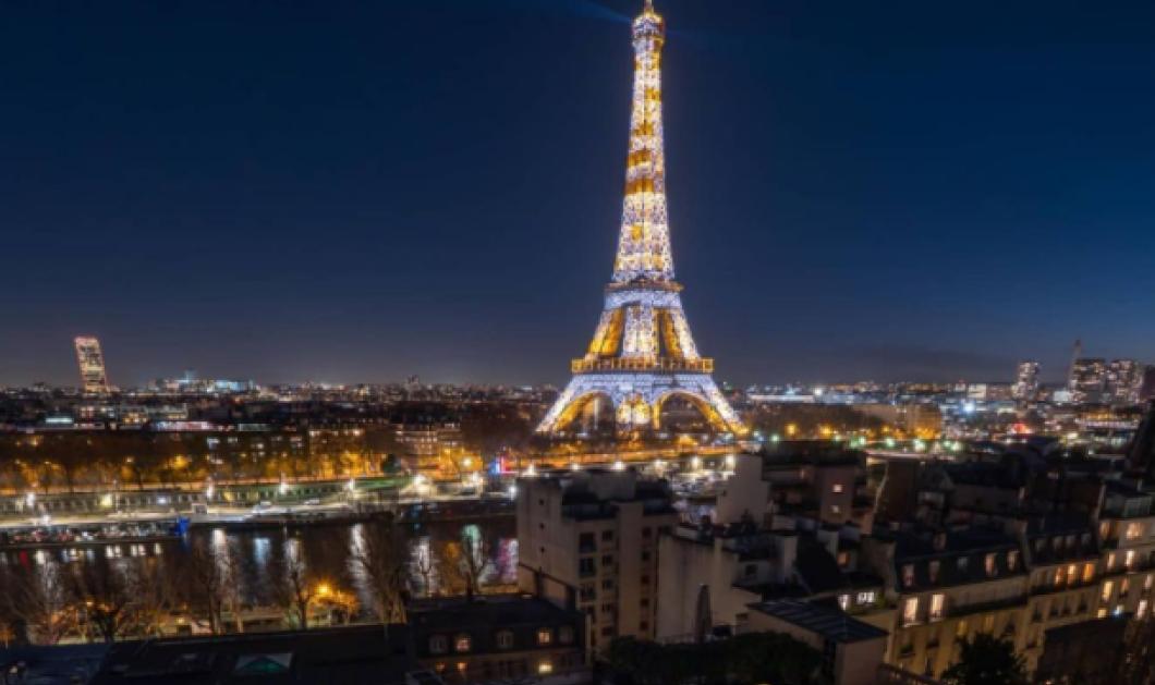 Τραγωδία στην Γαλλία: 31χρονη μητέρα σκότωσε το νεογέννητο μωρό της, τον 10χρονο ανιψιό της & τραυμάτισε σοβαρά την 4χρονη ανιψιά της την νύχτα των Χρστουγέννων - Κυρίως Φωτογραφία - Gallery - Video