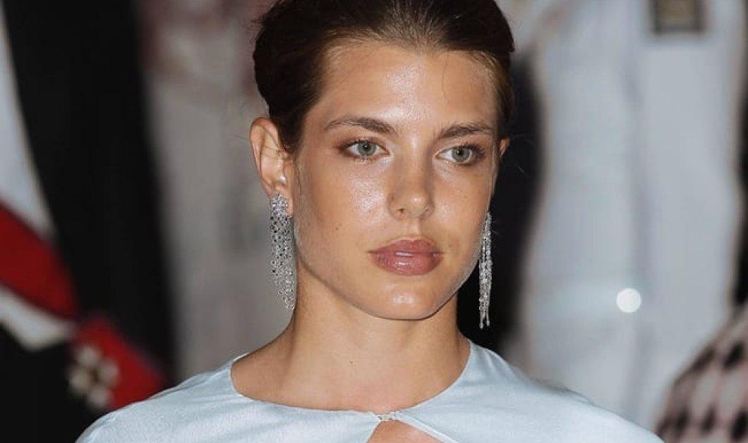 Charlotte Casiraghi: Η πανέμορφη πριγκίπισσα του Μονακό είναι η νέα πρέσβειρα του οίκου Chanel - Θα διοργανώνει βραδιές ποίησης (φωτό- βίντεο)  - Κυρίως Φωτογραφία - Gallery - Video