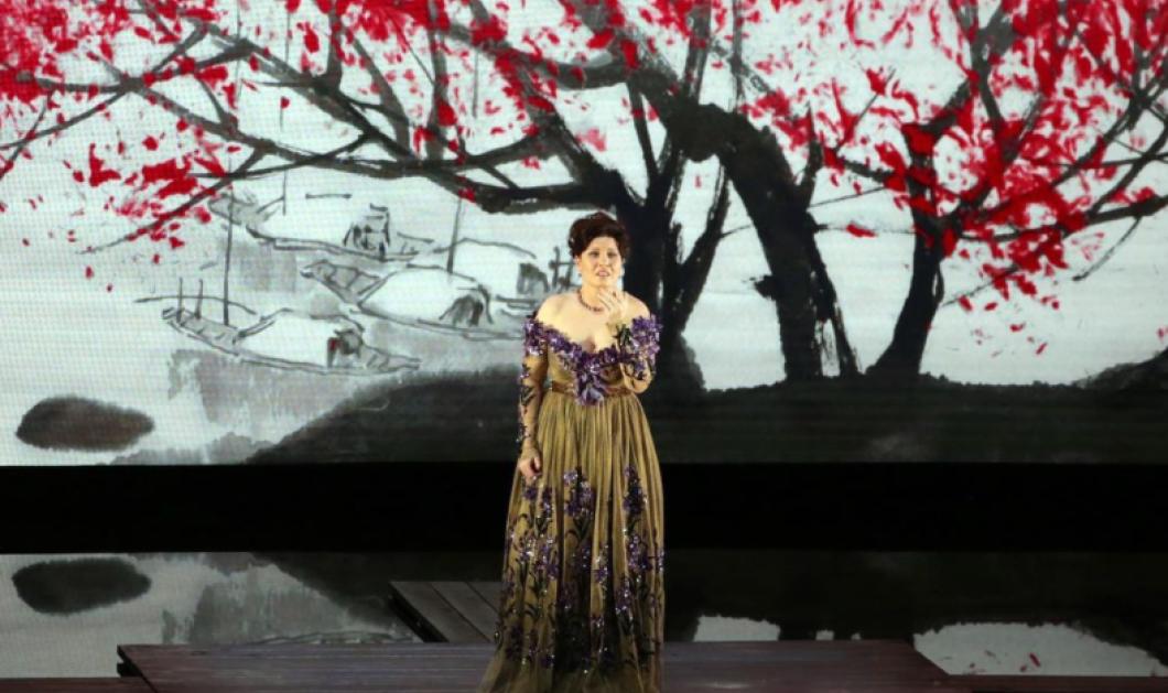 Κορωνοϊός - Ιταλία: Η Σκάλα του Μιλάνου εγκαινίασε τη νέα σεζόν με ένα θέαμα που μεταδόθηκε από την τηλεόραση (βίντεο) - Κυρίως Φωτογραφία - Gallery - Video