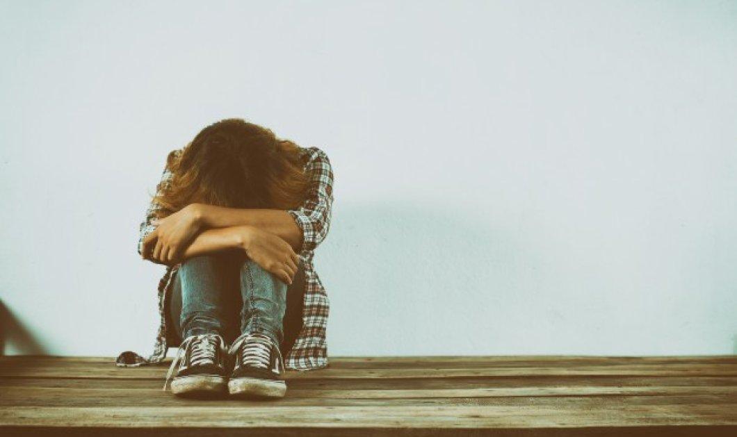 Κι' άλλη φρίκη στην Θεσσαλονίκη: 14χρονη βιάστηκε από 7 συμμαθητές της - Πήγε σε εγκαταλελειμμένο ιδιωτικό σχολείο - Κυρίως Φωτογραφία - Gallery - Video