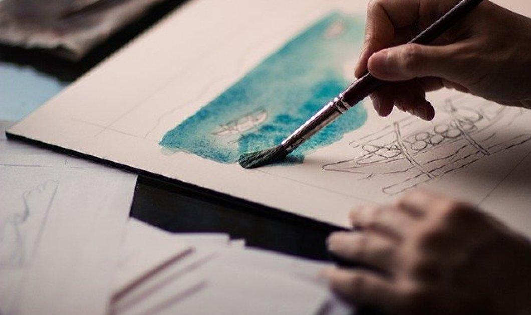 Επίδομα 534 ευρώ στους καλλιτέχνες για Νοέμβριο & Δεκέμβριο - Πότε λήγει η προθεσμία εγγραφής στο Μητρώο - Κυρίως Φωτογραφία - Gallery - Video