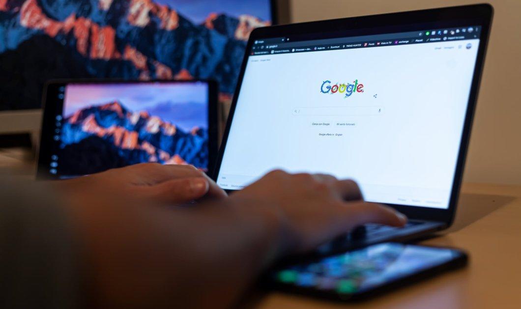 YouTube, Gmail και Google Drive εκτός λειτουργίας για χιλιάδες χρήστες στον κόσμο - Tι συνέβη;   - Κυρίως Φωτογραφία - Gallery - Video