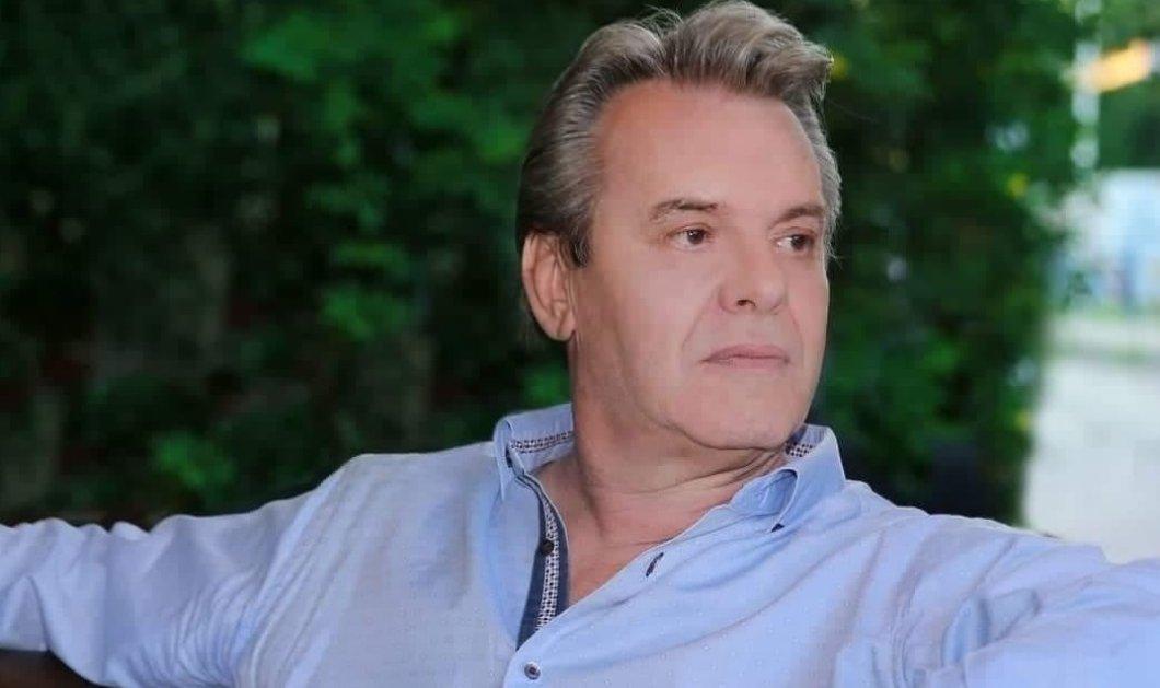 Έφυγε από τη ζωή ο γνωστός ηθοποιός Σπύρος Μισθός (φωτό)  - Κυρίως Φωτογραφία - Gallery - Video