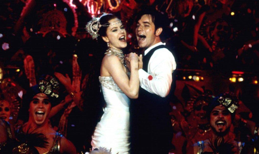 Κλασικές  & αγαπημένες - Οι ρομαντικές ταινίες που θα δείτε ξανά αυτά τα Χριστούγεννα - Μαζί τους γελάσαμε, δακρύσαμε , αγαπήσαμε (Φώτο-βίντεο) - Κυρίως Φωτογραφία - Gallery - Video