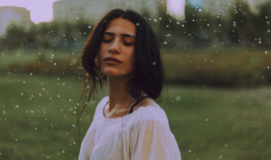 5 συνήθειες που όλοι οι ευαίσθητοι άνθρωποι πρέπει να αποφεύγουν - Κυρίως Φωτογραφία - Gallery - Video