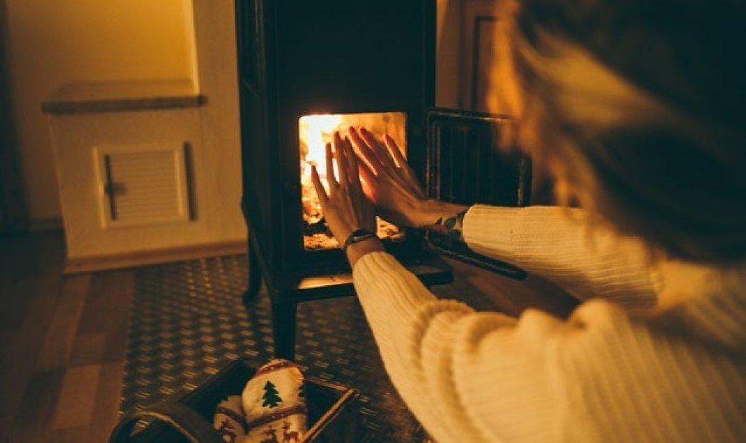 Άνοιξε η πλατφόρμα Myθέρμανση- Tα βήματα για να λάβετε το επίδομα θέρμανσης- 13 ερωτήσεις & απαντήσεις που θα σας λύσουν όλες τις απορίες - Κυρίως Φωτογραφία - Gallery - Video