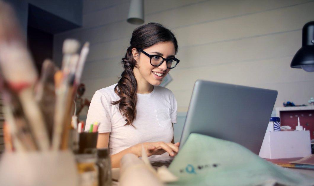 COSMOTE Business: Ψηφιακά εργαλεία & υπηρεσίες για μικρομεσαίες επιχειρήσεις - Κυρίως Φωτογραφία - Gallery - Video