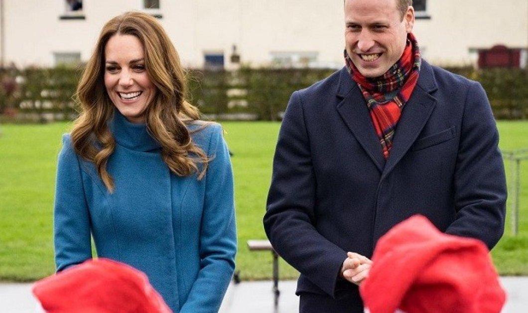 Τι κι αν είναι γαλαζοαίματοι! - Αυτοί είναι οι πρίγκιπες & οι πριγκίπισσες που κόλλησαν κορωνοϊό (φωτό) - Κυρίως Φωτογραφία - Gallery - Video