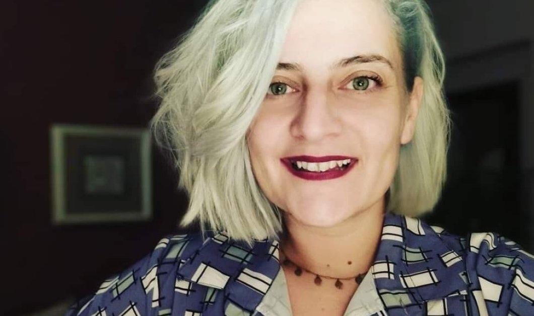 Η Βάλια εξομολογείται: Δεν μου νοίκιαζαν σπίτι όταν η πολυκατοικία έμαθε ότι δουλεύω σε ΜΕΘ- Έκλαψα, ένιωσα οργή & θυμό  - Κυρίως Φωτογραφία - Gallery - Video