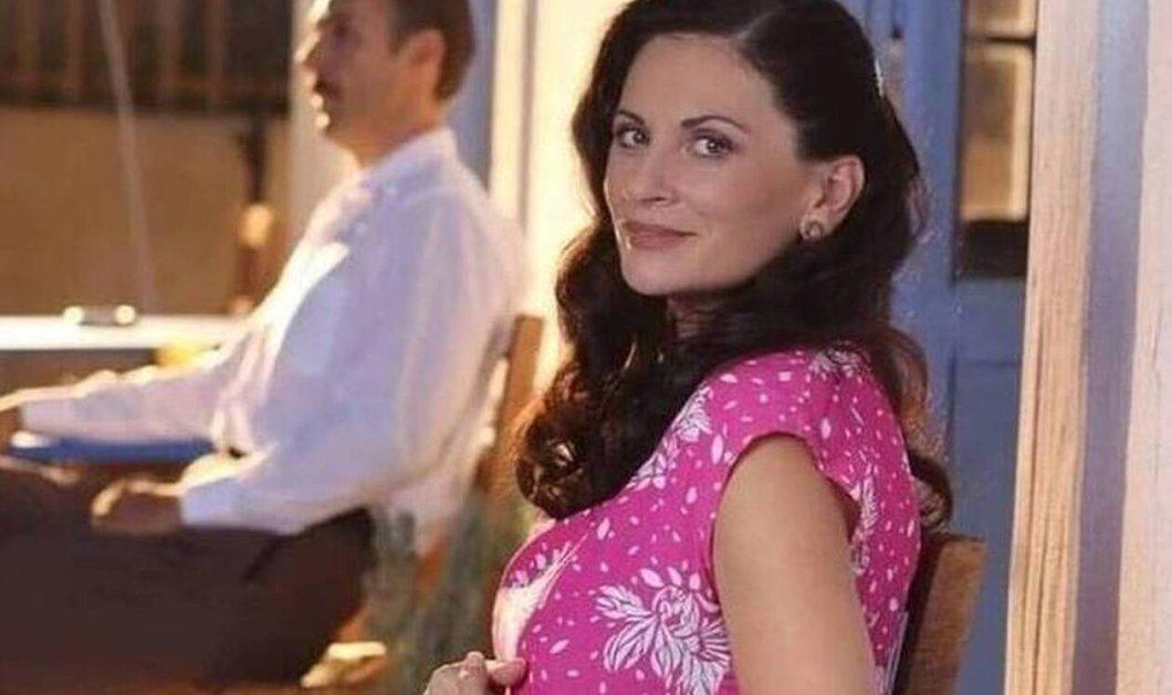 """Άγριες Μέλισσες: Η """"Βιολέτα"""" & η """"Παγώνα"""" μπαίνουν μαζί στο ταξί γιατί είναι """"γουρλούδες"""" - Εκθαμβωτική η Παπαθωμά με ρομαντικό floral  φόρεμα  - Με μεταξωτό σμαραγδί πουκάμισο η Δανάη Λουκάκη (φώτο-βίντεο) - Κυρίως Φωτογραφία - Gallery - Video"""