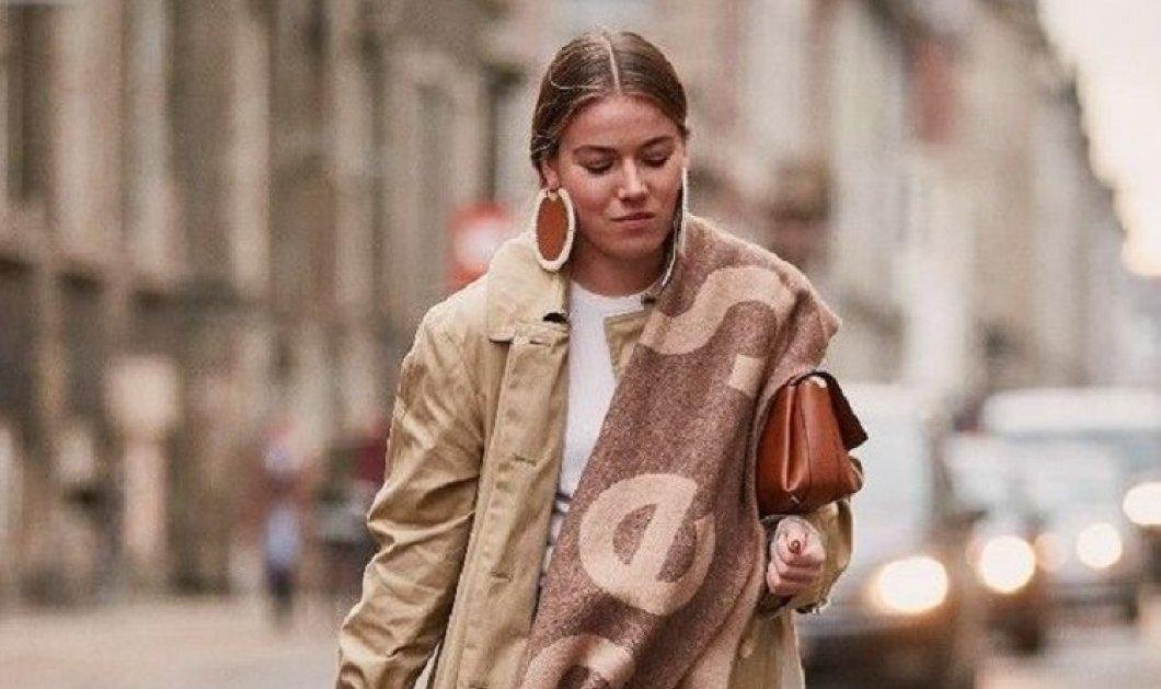Εκπτώσεις & διάσημες υπογραφές : Από το  μπλουζάκι Versace ως το βραδινό φόρεμα Alexander McQueen - Αυτά είναι τα σικάτα κομμάτια που μπορείτε να αποκτήσετε σε καλύτερες τιμές (φώτο) - Κυρίως Φωτογραφία - Gallery - Video