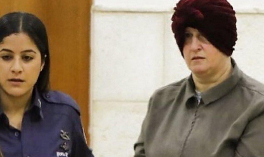 Malka Leifer, η καθηγήτρια που φέρεται να κακοποίησε σεξουαλικά 74 μαθήτριες! Την εξέδωσε το Ισραήλ για να δικαστεί στην Αυστραλία - Κυρίως Φωτογραφία - Gallery - Video