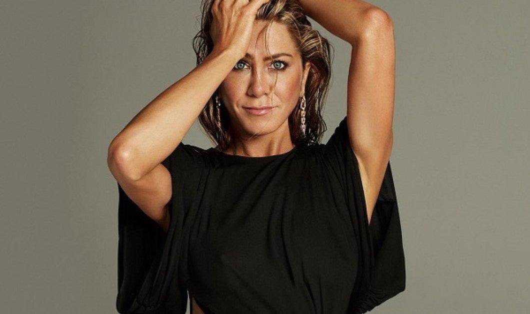 Η Jennifer Aniston δεν αντέχει την πίεση, για τον keanu Reeves είναι πια αργά: 7 celebrities που δεν θέλουν να γίνουν γονείς - Κυρίως Φωτογραφία - Gallery - Video