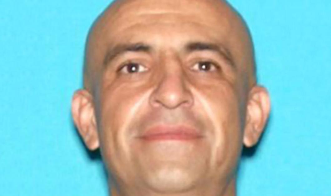 Καλιφόρνια: 44χρονος σκότωσε τη μητέρα του και τον πατριό του με μπαστούνι του baseball - Μετά επιτέθηκε στον αδερφό του - Κυρίως Φωτογραφία - Gallery - Video