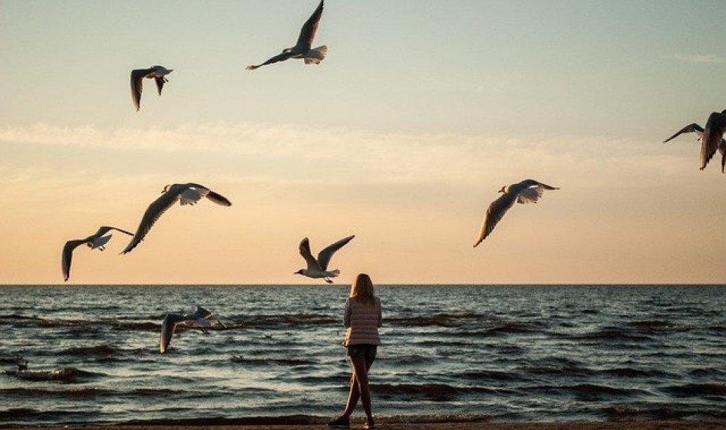Προστάτεψε τον εαυτό σου: Αυτές είναι οι 15 συνήθειες που μπορεί να μας προκαλέσουν κρίσεις πανικού - Κυρίως Φωτογραφία - Gallery - Video