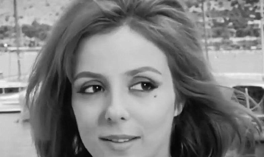 Θλίψη στον καλλιτεχνικό κόσμο: Έφυγε από την ζωή η ηθοποιός Μιράντα Κουνελάκη  - Κυρίως Φωτογραφία - Gallery - Video