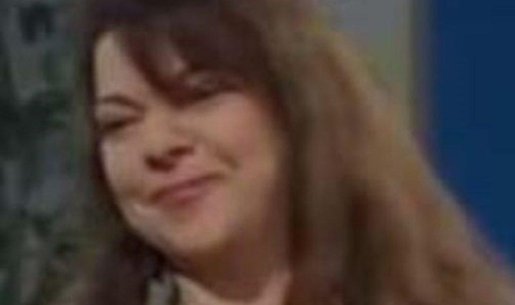 """Πέθανε η ηθοποιός Έλσα Πελαγίδου- Έδινε μάχη με καλπάζουσα μορφή καρκίνου, """"έφυγε"""" σε μόλις έναν μήνα (φωτό) - Κυρίως Φωτογραφία - Gallery - Video"""