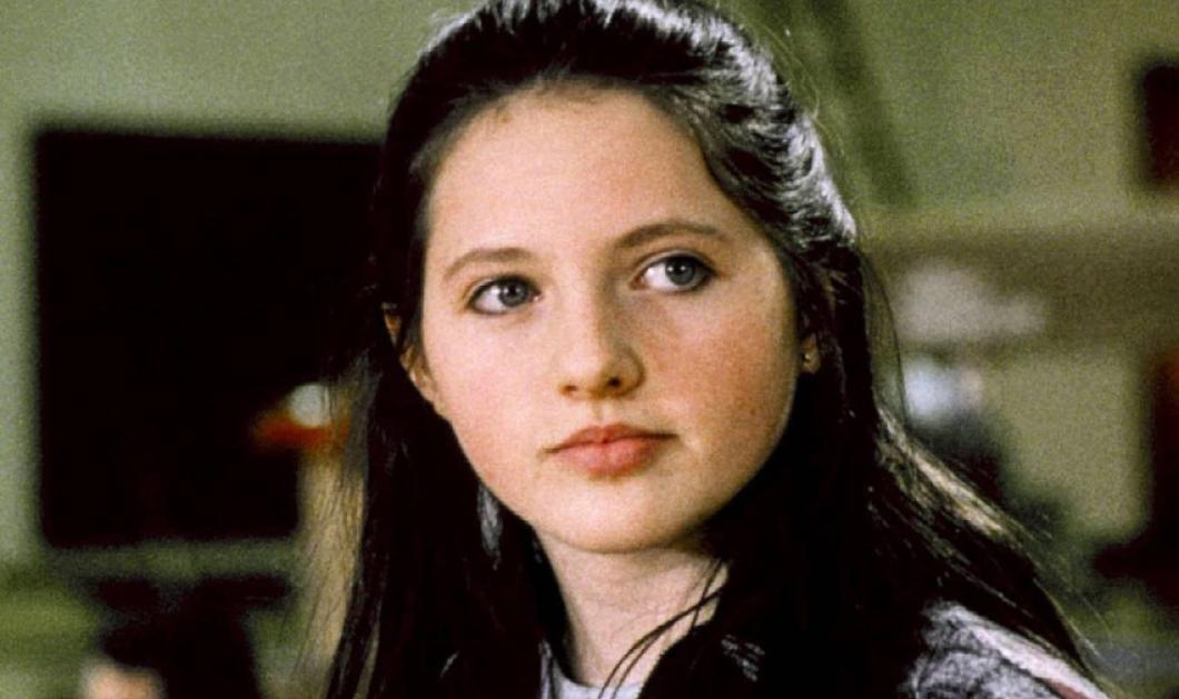 Πέθανε η ηθοποιός Jessica Campbell σε ηλικία μόλις 38 ετών - Είχε έναν γιο 10 ετών (φωτό) - Κυρίως Φωτογραφία - Gallery - Video