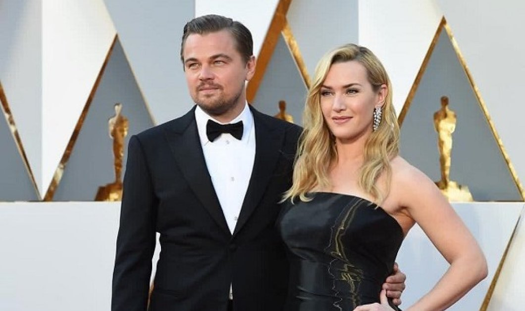 Η Kate Winslet «σιχαινόταν» τον εαυτό της στον Τιτανικό! Ηθοποιοί που δεν ήταν περήφανοι για τους γνωστότερους ρόλους τους  - Κυρίως Φωτογραφία - Gallery - Video