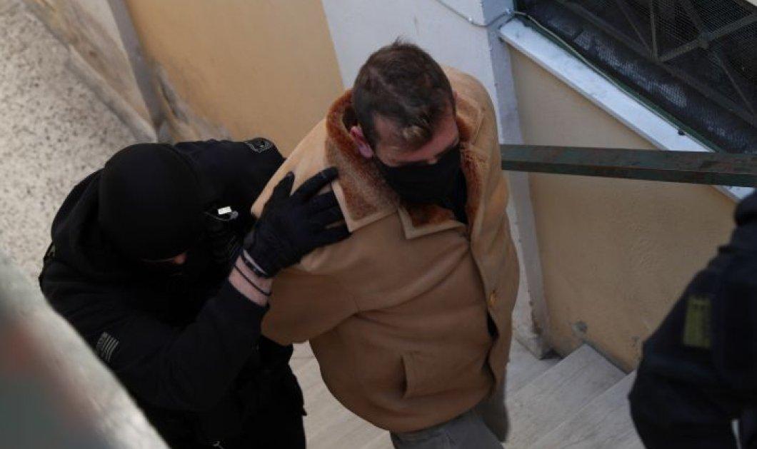 Συγκλονίζει η κατάθεση της 11χρονης αθλήτριας που βιάστηκε από τον προπονητή της  - ''Με απειλούσε, δεν μπορούσα να μιλήσω''  - Κυρίως Φωτογραφία - Gallery - Video