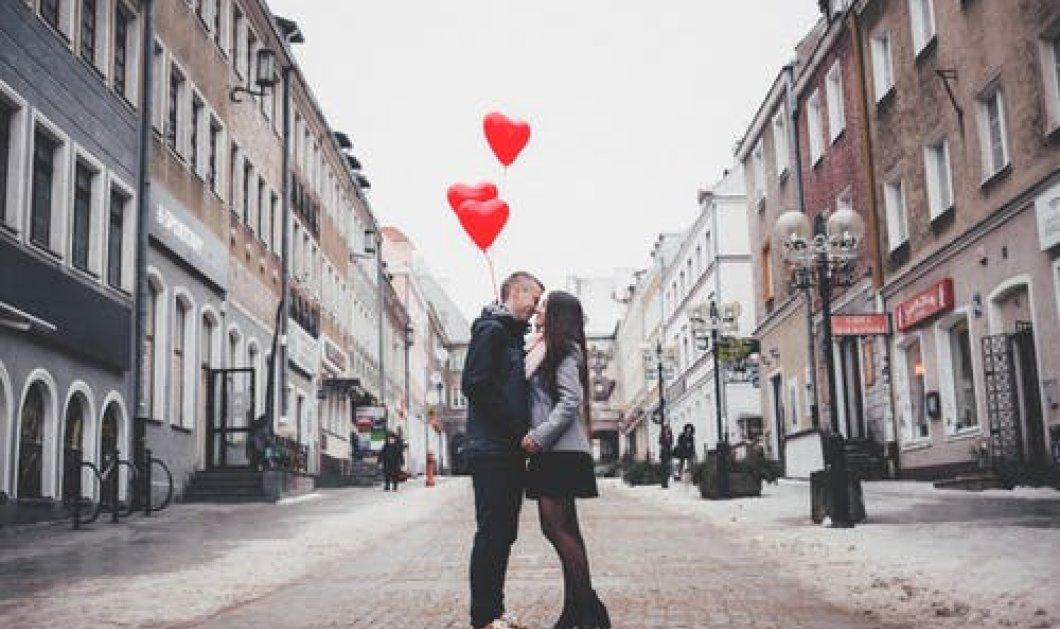 Ιανουάριος: Η αρχή του χρόνου ή το τέλος των σχέσεων; Γιατί αυξάνονται κατακόρυφα τα διαζύγια; - Κυρίως Φωτογραφία - Gallery - Video