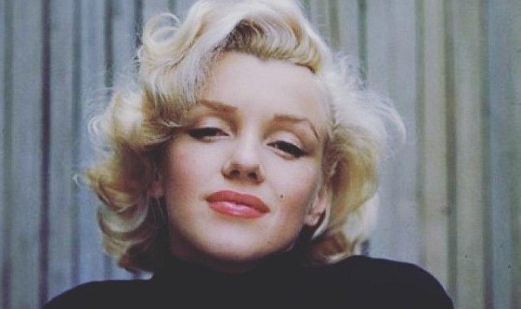 Η μόδα στα μαλλιά από το 1920 έως το 2000: Τα κομψά καρέ, τα χτενίσματα της δεκαετίας του 50, η θηλυκότητα των 60ς (φωτό) - Κυρίως Φωτογραφία - Gallery - Video