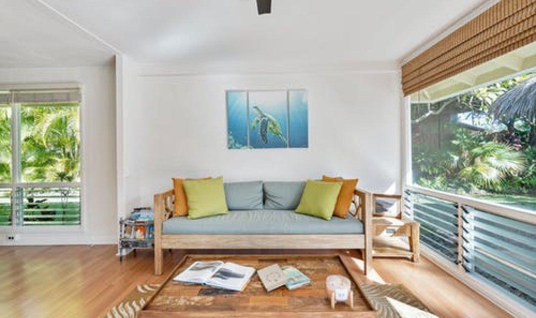 Σπύρος Σούλης: Απίστευτα tips για τέλεια οργάνωση σε κάθε σημείο του σπιτιού - Κυρίως Φωτογραφία - Gallery - Video