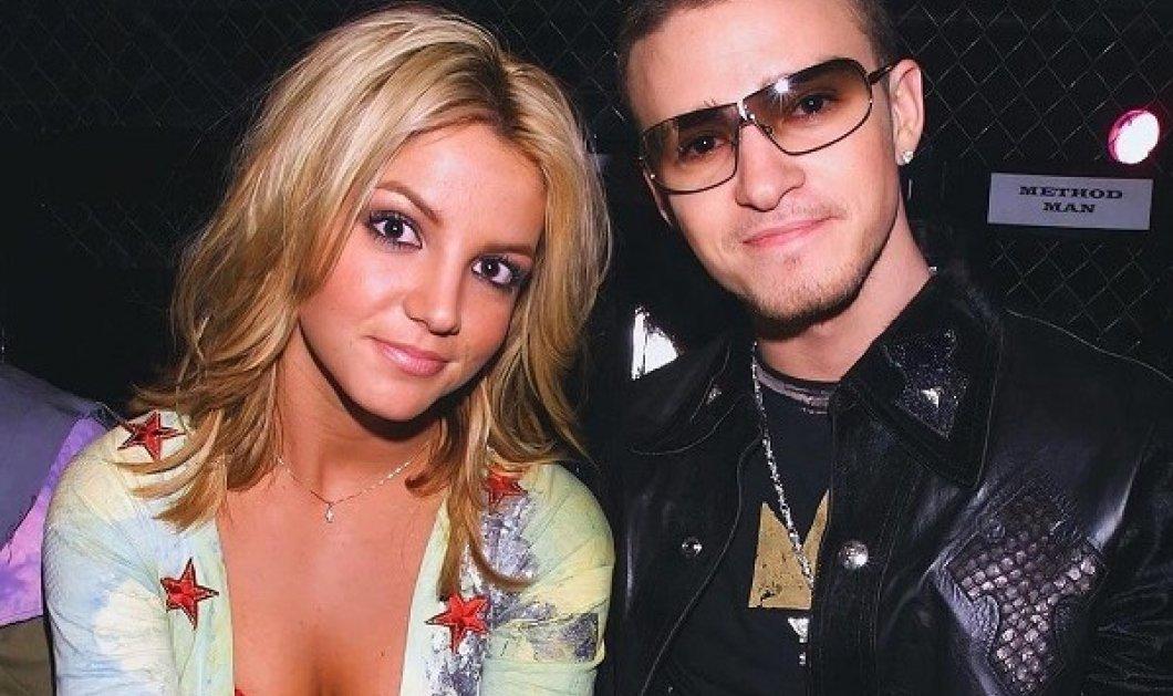 Είναι η Britney Spears «θύμα» των media; Το ντοκιμαντέρ των NYT & η αντίδραση των fans, η μπάλα πήρε και τον Justin Timberlake (βίντεο)  - Κυρίως Φωτογραφία - Gallery - Video