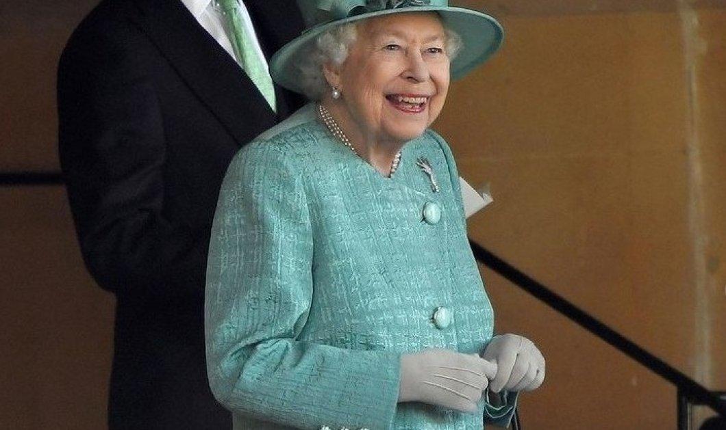 Dubonnet cocktail: To αγαπημένο ποτό της βασίλισσας Ελισάβετ -  Δείτε τη συνταγή (φώτο) - Κυρίως Φωτογραφία - Gallery - Video