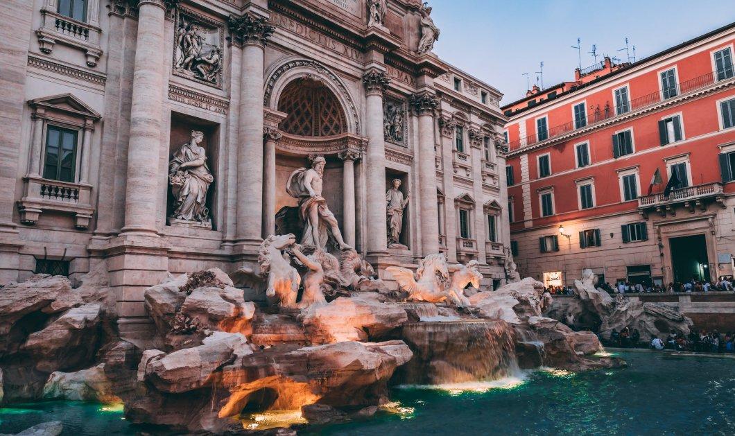 Good news: Εντελώς δωρεάν περιαγωγή - Τέλος οι ακριβοί λογαριασμοί στο εξωτερικό όταν ξανά ταξιδέψουμε στην ΕΕ  - Κυρίως Φωτογραφία - Gallery - Video