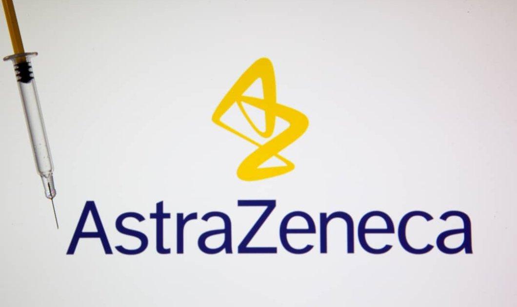 Γενική διευθύντρια υγείας της Κομισιόν: Δεν έχω εμβόλιο δεν πληρώνεστε - Η ένταση με την AstraZeneca & η στροφή σε BioNTech/Pfizer   - Κυρίως Φωτογραφία - Gallery - Video
