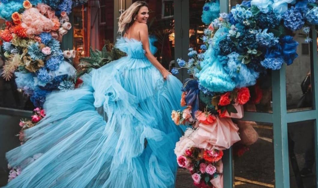 Καρλ Γιούνγκ: Τα 5 στοιχεία της ζωής και της ευτυχίας σου - Μάθε να εκτιμάς την ομορφιά γύρω σου - Κυρίως Φωτογραφία - Gallery - Video