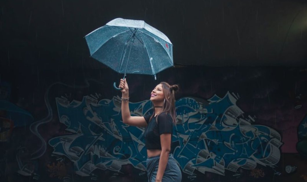 Καιρός: Ανεμοι έως 9 μποφόρ σήμερα Πέμπτη -Πού θα βρέξει - Κυρίως Φωτογραφία - Gallery - Video