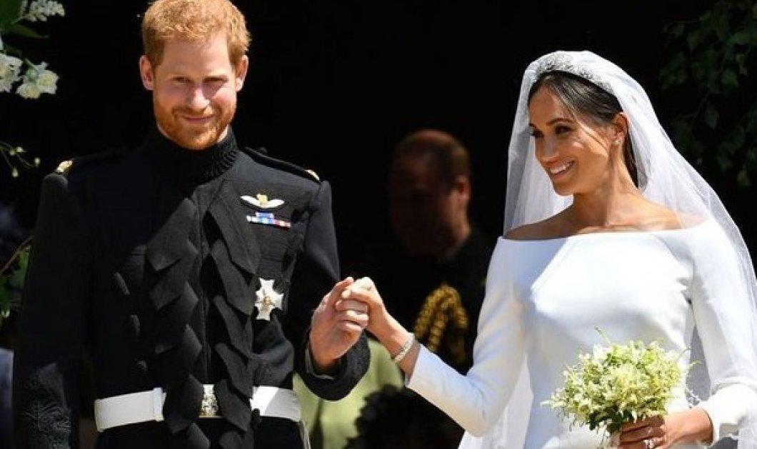 Όταν οι γαλαζοαίματοι γίνονται ρομαντικοί - Χειρονομίες  από πρίγκιπες & βασιλιάδες που έγραψαν ιστορία  - Κυρίως Φωτογραφία - Gallery - Video