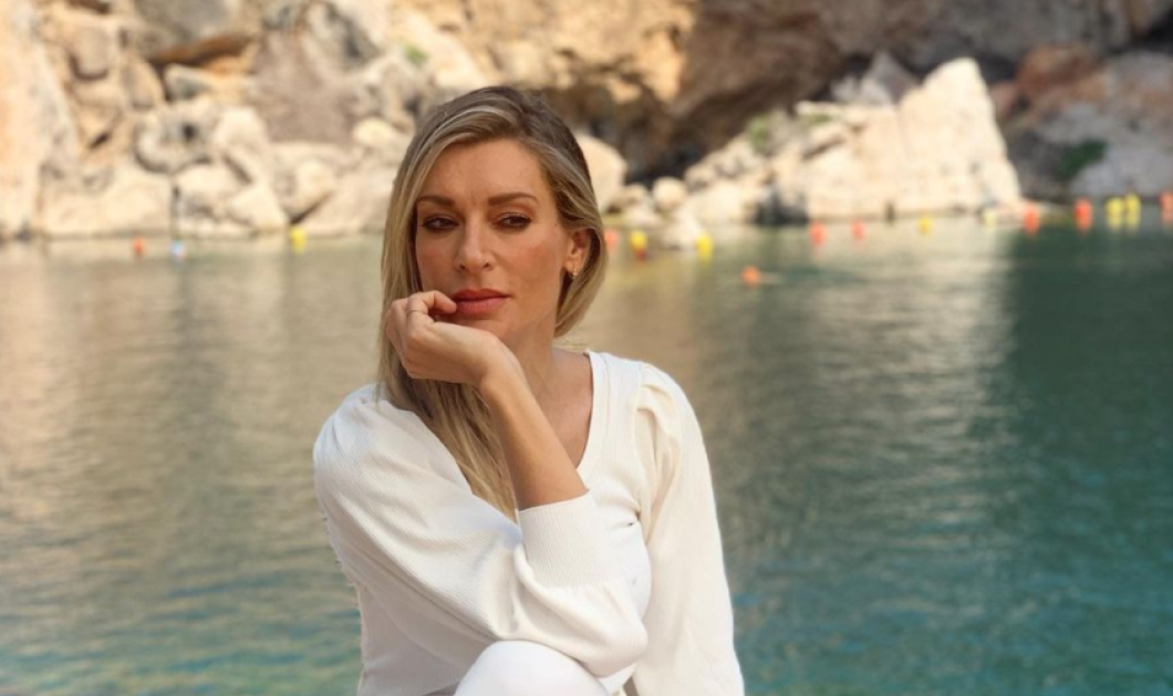 Ζέτα Δούκα: Ο Πρωθυπουργός Κυριάκος Μητσοτάκης της δείχνει την πλήρη στήριξή του - Η επιστολή της ηθοποιού στην  Πρόεδρο της Δημοκρατίας - Κυρίως Φωτογραφία - Gallery - Video