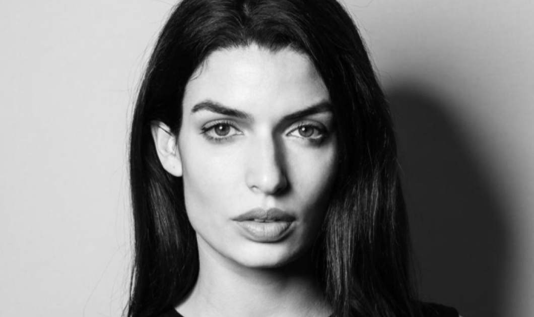 #Εimasteoloimazi: Οι Έλληνες ηθοποιοί σε ασπρόμαυρες φωτό: Ήρθε η ώρα να είμαστε όλοι μαζί δίπλα στις γυναίκες & τους άνδρες που υπέφεραν στην σιωπή   - Κυρίως Φωτογραφία - Gallery - Video