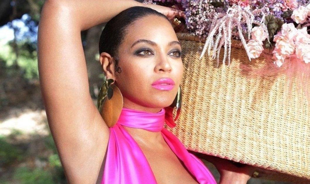 Η Beyonce τραγουδάει ακαπέλα και φέρνει ρίγη: Το τραγούδι - φόρος τιμής στην 13χρονη θαυμάστριά της που «έφυγε» από την ζωή (βίντεο) - Κυρίως Φωτογραφία - Gallery - Video