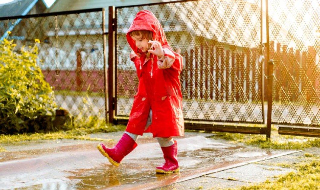 Καιρός: Νέα κακοκαιρία έρχεται το διήμερο Τετάρτη 31/03 - Πέμπτη 01/04 - Βαρομετρικό χαμηλό θα φέρει κρύο, χιόνια, βροχές (χάρτες) - Κυρίως Φωτογραφία - Gallery - Video