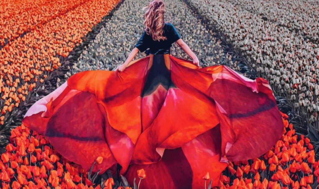 Επικοινωνία με την ψυχή: 7 τρόποι με τους οποίους προσπαθεί να σας καθοδηγήσει ο αληθινός εαυτός σας - Κυρίως Φωτογραφία - Gallery - Video