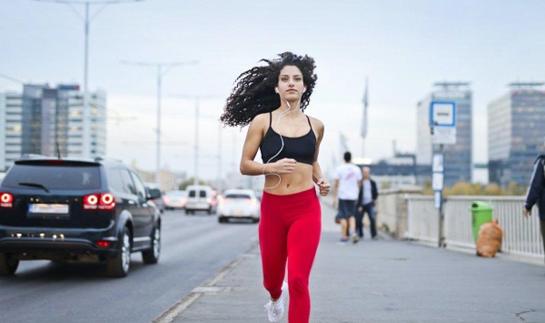 Η καραντίνα σε μούδιασε; Να τι πρέπει να κάνεις όταν δεν έχεις όρεξη να γυμναστείς - Κυρίως Φωτογραφία - Gallery - Video