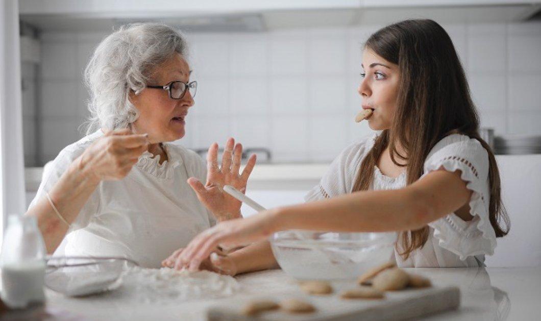 Κατακράτηση υγρών και διατροφή: Όσα πρέπει να γνωρίζετε - Τι πρέπει να τρώω και τι όχι - Ποιοι είναι τα αίτια εμφάνισης; - Κυρίως Φωτογραφία - Gallery - Video