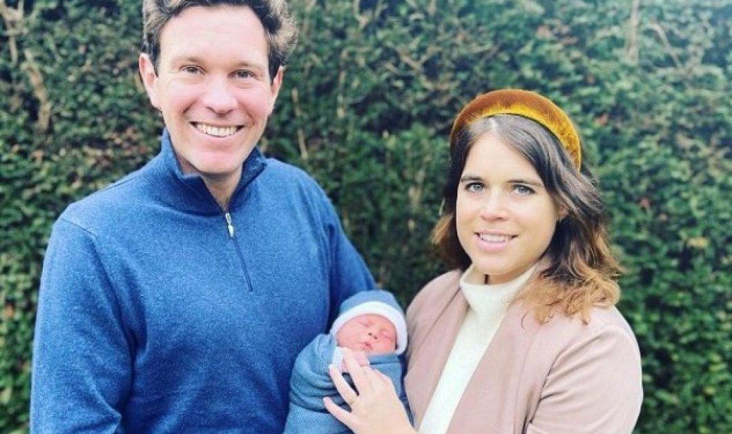 Τα διάσημα μωρά του 2021 & οι όμορφες μαμάδες τους -Ανάμεσα τους η έκπληξη της χρονιάς (φώτο)  - Κυρίως Φωτογραφία - Gallery - Video