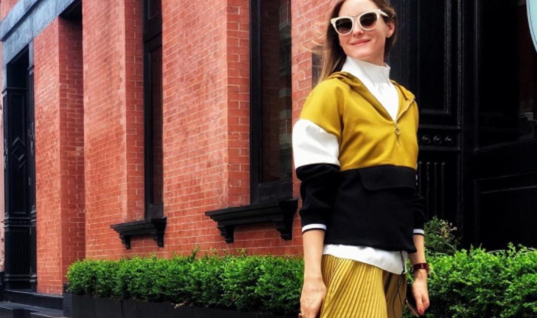 15 κομψοί & trendy συνδυασμοί με ζακέτα  - Τips για να τη φορέσεις με στυλ - Κυρίως Φωτογραφία - Gallery - Video