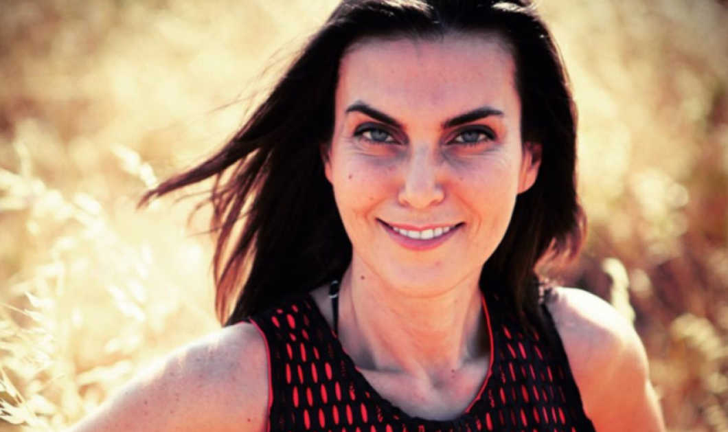 Η Δρ. Κατερίνα Μουστάκα απάντα: Πως να σωθείτε από τους πόνους στους γλουτούς - Ο μυς τη Ψευδό-Ισχιαλγίας (βίντεο) - Κυρίως Φωτογραφία - Gallery - Video