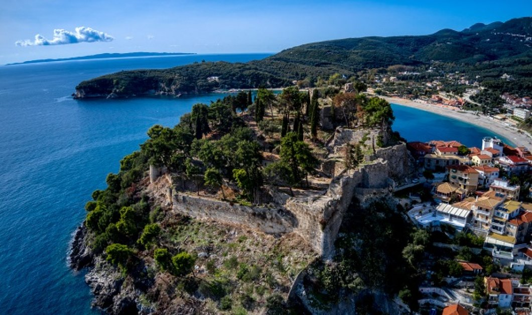 Tourism Sunrise: H Τράπεζα Πειραιώς στηρίζει την επανεκκίνηση του τουρισμού με νέα πρόταση χρηματοδότησης - Κυρίως Φωτογραφία - Gallery - Video