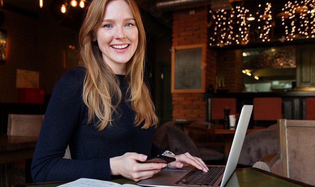 Voucher 200 ευρώ για laptop - tablet: Ποιοι το δικαιούνται - Πότε ανοίγει η πλατφόρμα  - Κυρίως Φωτογραφία - Gallery - Video