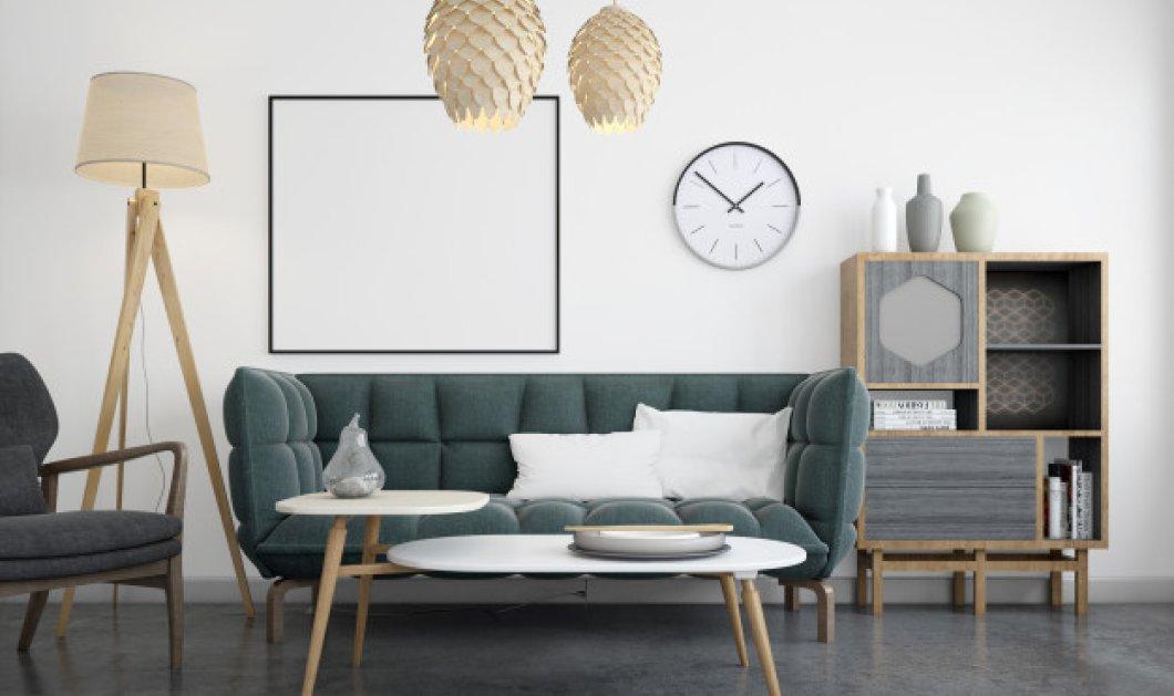 Σπύρος Σούλης: Έτσι θα γίνει το κλασικό σας σπίτι, μοντέρνο και εντυπωσιακό - Κυρίως Φωτογραφία - Gallery - Video
