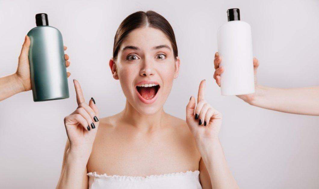 Σπύρος Σούλης: 5 πράγματα που μπορείτε να κάνετε μέσα στο σπίτι σας με λίγη κρέμα μαλλιών - Κυρίως Φωτογραφία - Gallery - Video