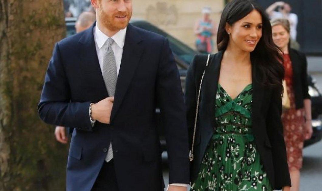 Vax Live: Και ο πρίγκιπας Harry με την Meghan Markle στην πρωτοβουλία για τον covid - Μαζί με Joe Biden, Kamala Harris, Emmanuel Macron - Κυρίως Φωτογραφία - Gallery - Video