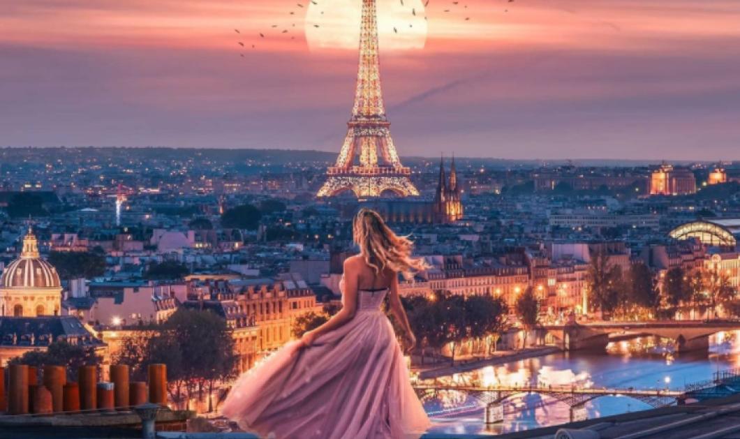 Κάθε εμπειρία σου είναι ένα μάθημα - Να είσαι ευγνώμων ανεξάρτητα από το πόσο δύσκολη είναι η ζωή - Κυρίως Φωτογραφία - Gallery - Video
